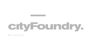 City Foundry