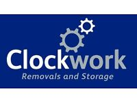 Low Cost Storage in Inverness