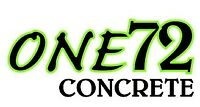 Commercial & Residential Concrete Placers,Finishers&Carpenters