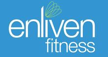 2 weeks FREE group training - ULTIMO, SYDNEY. Ultimo Inner Sydney Preview