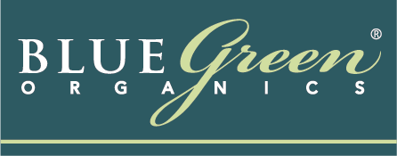 bluegreenorganics