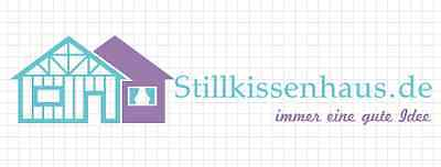 STILLKISSENHAUS