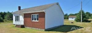 Homes for Sale in Meteghan, Nova Scotia $121,000
