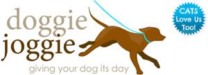 pet care dog walker