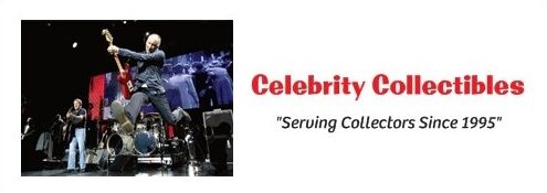 Celebrity Collectibles 4 You