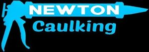Newton Caulking - Seal Your Home and Save $$ Today!  Cambridge Kitchener Area image 2
