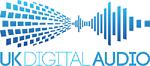 Digital Audio UK