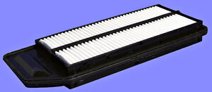 HONDA ACCORD CABIN FILTERS, FILTERS, SPARK PLUGS, IGNITION COILS