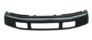 NEW 2005-2007 FORD SUPERDUTY  FRONT BUMPERS
