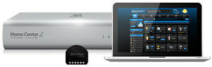 Smart Home Control / Smart Home Security / No monthly fees