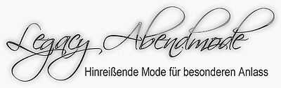 legacyabendmode-onlineshop