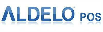 Aldelo Pos Pro Software For All Restaurant Types