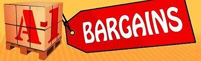 A1Bargains