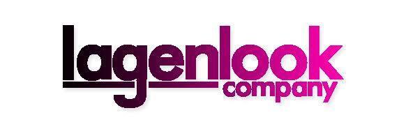 Lagenlook Company