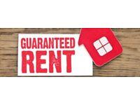 Looking for 2/3 bedroom properties in Nottingham