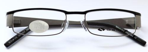 498630daeaf1 Osiris Glasses | eBay
