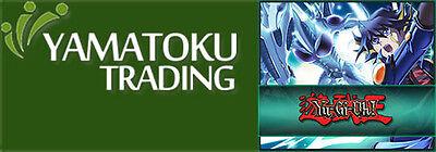 Yamatoku Trading