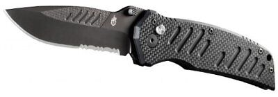 Gerber Swagger Knife, Assisted Opening (Gerber Swagger Knife Assisted Opening 31 001709)