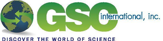 GSC International Inc