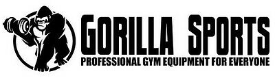 Gorilla Sports Shop France