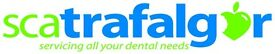 Float Dental Nurse - Gosport