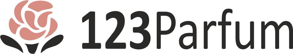 123Parfum