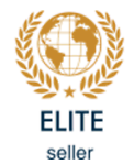eliteseller