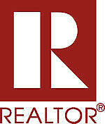 Kingston  REALTOR.ca $95.00 MLS Flat Fee List & Sell & SAVE$ Kingston Kingston Area image 1