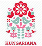 Strickwolle Shop Hungariana
