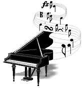 Piano Teacher in Markham @ Kennedy/14th Ave.