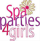 Spa Party Birthday's.Prom.Mother's Day.Slumer Parties.In-Home