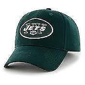 New York Jets Hat Cap