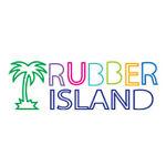 rubberisland