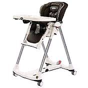 Peg perego prima best high chair