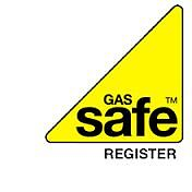 Gas Safe Engineer Plumbing and Heating services in London