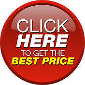 USED Washers $229  to $290 // Dryers $160 to $189 //  9267-50 St