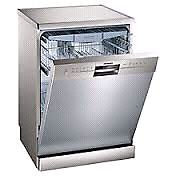 Dishwasher Installations / Replacement / New Setup