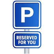 DOWNTOWN PARKING SPOT WANTED - MONTHLY