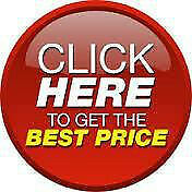 Used  Appliance > SALE >  9267- 50 St >  this WEEK