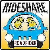 DO YOU NEED A RIDE IN TOWN OR OUT OF TOWN, IT WILL COST YOU!!