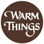 Warm Things Store