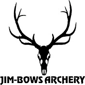 Gift cards for cabelas and jimbows archery
