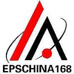 EPS168