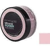 Maybelline Mineral Blush