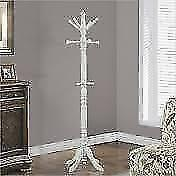 NEW COAT RACK ROXTON STYLE NEW IN BOX WE DELIVER