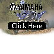 Yamaha V Star 1100 650 Parts & Accessories for Sale
