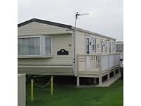 8 berth luxury caravan to let 2018 on fantasy island complex eastgate site ingoldmells