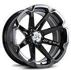 Arctic Cat Wheels 14