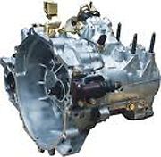 ENGINE NOT TORQUING? YOU  NEED ROIL.  Independently tested, used by professionals, sought after worldwide