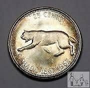 Coin Collector Wanting To Buy Canadian & American Coins Moose Jaw Regina Area image 5